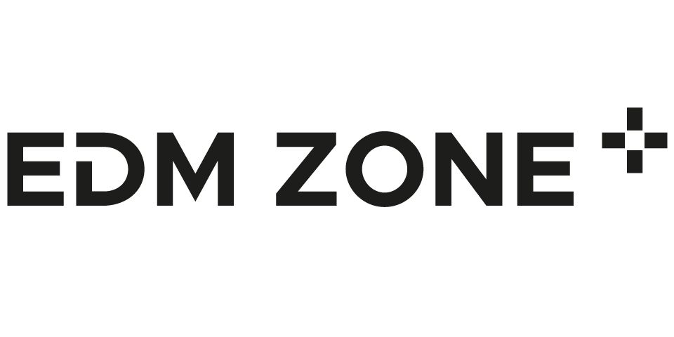 EDM Zone - Precision Engineering