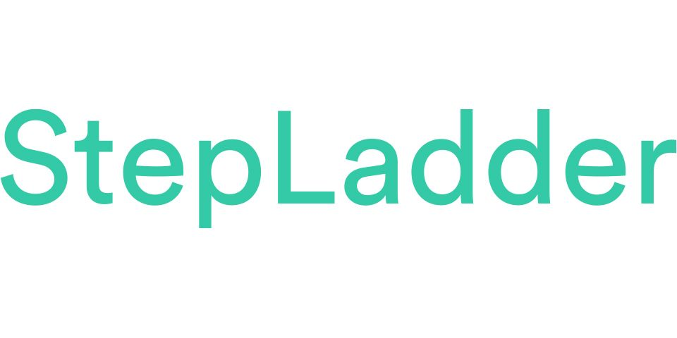 StepLadder - Helping you buy your first home faster