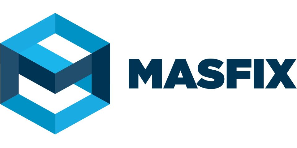 MasFix - Fasteners and Tools